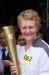 steve-womack-olympic-lady