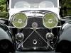 09-1936-jaguar-ss-100