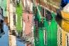 12-trevor-bottomley-reflections-of-burano