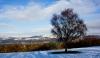 09-snowy_hills