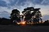 sunset-at-brinklow