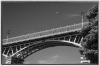 464-scarborough-ravine-bridge-nov-2013-online-87a5f204c683d186e0812661e2fc27b9cccf8cbc