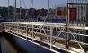 bridge-to-boats-d0b8bb35c62b69a534c4c33d1976a3751f390b96