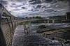castleford-millenium-bridge-a97afb78d0f3833126f698985052cc2fea81c80e