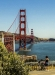 golden-gate-bridge-e24aef4e516fbeca214dbcafd086942d392f1eeb