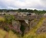 richmond-castle-bridge