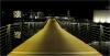 the-golden-bridge-4fd4c002287f7946398c6d102d3d31baa27ada2e