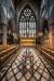 1st-east-window-ripon-catedral_john-bickerdike