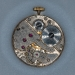 2nd-old-wristwatch-movement_david-kershaw