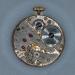 2nd-old-wristwatch-movement_david-kershaw