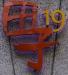 Commended - Steve Womack - Number 19