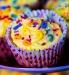 Sue Myers - Cake