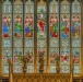 3rd Place - Ripon Cathedral, East Window - Phil Gledhill