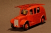 1946-dinky-toy-fire-engine-8d644aa23908b31650ad23c61c8a8fe586f11675