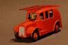 1946-dinky-toy-fire-engine-8d644aa23908b31650ad23c61c8a8fe586f11675