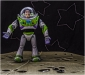 buzz-discovers-the-moon-really-is-made-of-cheese-608aa5f49d1752b52341f5aa7dfc457cd65b2149