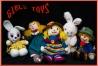 carole-cross-girls-toysdsc_0005a-copy