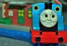 thomas-the-tank-949f63965b249db91b7fc15a7a0eeee546281213