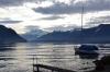 Commended Digital - Lake Geneva - Zoe Lunn