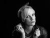 Highly Commended Digital - Laura - Steve Womack