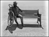 Daivd Kershaw - Blind Jack