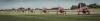 493-Red_Arrows-NoviceDigital