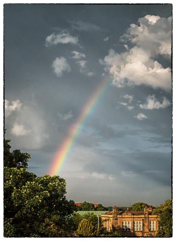 rainbow-over-qegs-wcc-july-ede1f0056ce5174fea4aee897795f52a3493581e