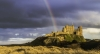 464-rainbow-over-bamburgh-online-july2014-538152fd3f024063ca42edec93b76dc6db08c93d