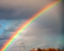 rainbow-copy-960a8a7c2e84f2772905e4440ff85014aa57f950