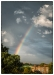rainbow-over-qegs-wcc-july-ede1f0056ce5174fea4aee897795f52a3493581e