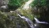 river-birth-fe0e76c2621c80508b3a548497e9e5f0ec420aa2