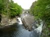 river-moriston-8e008281961f13dcaafb745a95ffba21e4e3f348