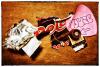 my-last-rolo-copy-7ae5d542e0943262e8b967f3442ffe65945762e8