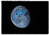Once in a Blue Moon - Sally Sallett