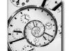 Fibonacci-time-bd859430daf6d0bbec2bb956910ab181b1cc40d1