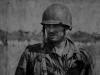 Old War Hero - Ian Waddington