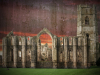 fountains-abbey-distressed-a59b40d065158d5780d2ae18aa2b2943d2ef4977