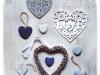 love-hearts-9f1474992fea2066ef416af7262d50f45306ef91
