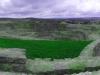 greenhow-quarry-85fbffbadf45c6d39aab74ac54f25118bb82d7af