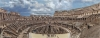 panorama-inside-the-colosseum-rome-3170952bb934cbcf0109e585aa5a66922bc2ac0a