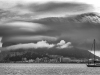 levante-cloud-over-gibraltar-2576df723e975f46638aea199d8363c162ffbfb5