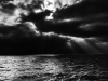 storms-coming-0dbe6f3aefe6e7cab1011f34e64bc5aeb797fa8c