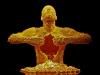 yellow-11014-lego-bricks-dbc88e9da400ba59869a7b3e8936cfdf0727ad31