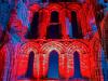 abbey-shadows-5ea648d484ac0cfb2fd1518b3cf1dbbb97a96804