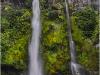 dawson-falls-ac241ff8ab48d60ccb015724abedeec26f8c09cc