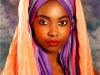 4-Nigerian Miss