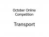 Oct online 2016