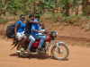 cycling-safely-in-uganda-68caed1ac956937fa0dc073c3a6147cd9af14028
