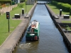 mexbrough-canal-locks-c2d52bd5613681d4a014839193a1080a77d3f6a7