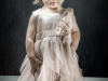 1st Place - Little Angel - Tim Jonas